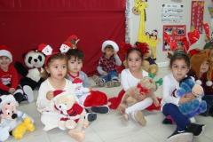 kiddieCollege-christmas2019-1