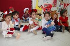 kiddieCollege-christmas2019-11