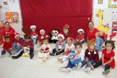 kiddieCollege-christmas2019-12