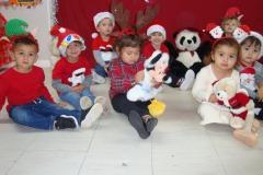 kiddieCollege-christmas2019-13