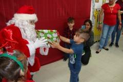 kiddieCollege-christmas2019-14