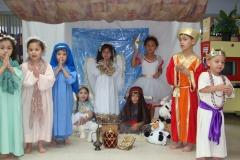 kiddieCollege-christmas2019-16
