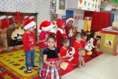 kiddieCollege-christmas2019-17