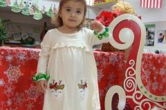 kiddieCollege-christmas2019-18