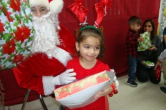 kiddieCollege-christmas2019-2