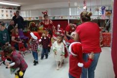 kiddieCollege-christmas2019-20