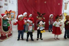 kiddieCollege-christmas2019-4