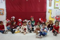 kiddieCollege-christmas2019-5