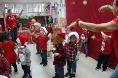 kiddieCollege-christmas2019-6