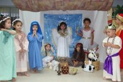 kiddieCollege-christmas2019-7