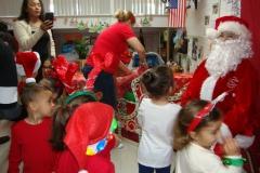 kiddieCollege-christmas2019-8