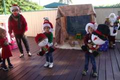 kiddieCollege-christmas-gallery10