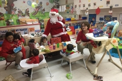 kiddieCollege-christmas-gallery12