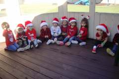 kiddieCollege-christmas-gallery13