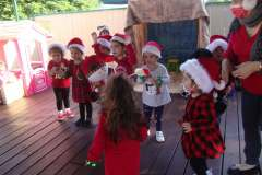 kiddieCollege-christmas-gallery14