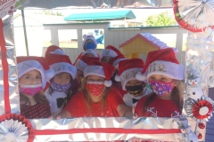 kiddieCollege-christmas-gallery15
