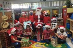 kiddieCollege-christmas-gallery16