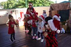 kiddieCollege-christmas-gallery4