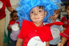Dr-Seuss-Week-kiddiecollege-201910