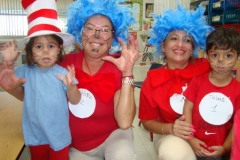 Dr-Seuss-Week-kiddiecollege-201914