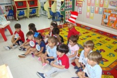 Dr-Seuss-Week-kiddiecollege-20196