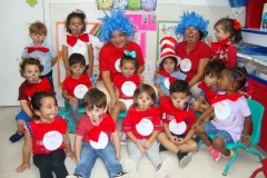 Dr-Seuss-Week-kiddiecollege-20197