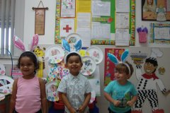 Easter-2019-Kiddie-College-11