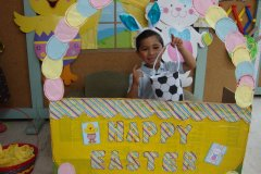 Easter-2019-Kiddie-College-12