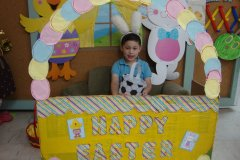 Easter-2019-Kiddie-College-15