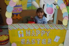 Easter-2019-Kiddie-College-2