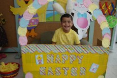 Easter-2019-Kiddie-College-20
