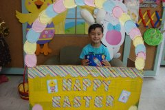Easter-2019-Kiddie-College-3