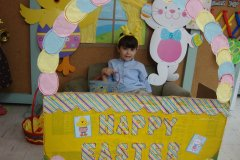 Easter-2019-Kiddie-College-6