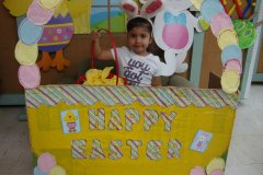Easter-2019-Kiddie-College-9