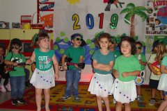 End-of-Year-Celebration-2019-Kiddie-College-3