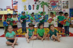 End-of-Year-Celebration-2019-Kiddie-College-4
