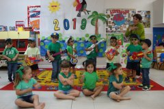 End-of-Year-Celebration-2019-Kiddie-College-9