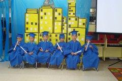 Graduation-2018-2019-Kiddie-College-10