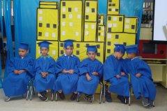 Graduation-2018-2019-Kiddie-College-12