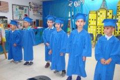 Graduation-2018-2019-Kiddie-College-6