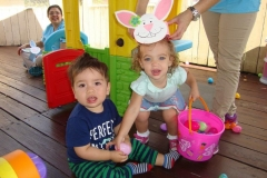 Easter 2015 019