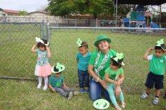 St-Patricks-2019-Kiddie-College-18