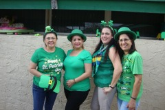 KiddieCollege-StPatricksDay2020-1
