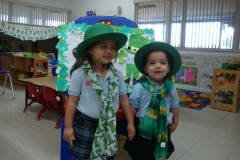 KiddieCollege-StPatricksDay2020-10