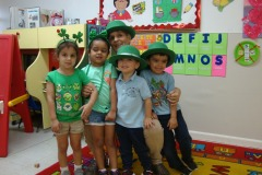 KiddieCollege-StPatricksDay2020-11