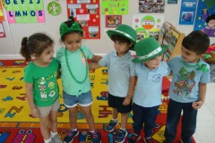 KiddieCollege-StPatricksDay2020-13