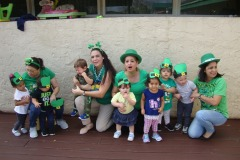 KiddieCollege-StPatricksDay2020-2