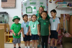 KiddieCollege-StPatricksDay2020-5