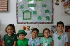 KiddieCollege-StPatricksDay2020-7