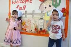 kiddieCollege-thanksgiving-gallery1